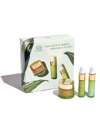 Tata Harper Skin Care Moncornerb