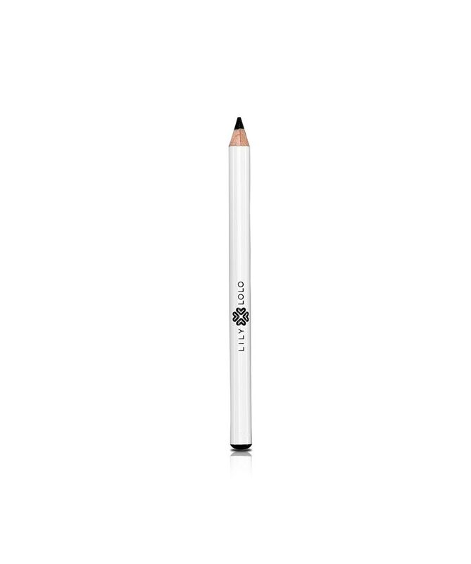 Eye Pencil by Lily Lolo #4