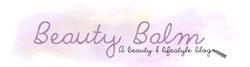 blog beauté  Beauty Balm
