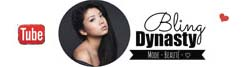 blog beauté BlingDynasty
