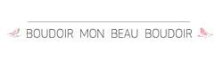 blog beauté BoudoirMonBeauBoudoir