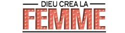 blog beauté DieuCréaLaFemme