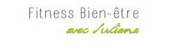 blog beauté FitnessBienEtre
