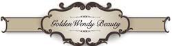 blog beauté GoldenWendy