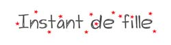 blog beauté InstantDeFille