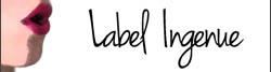 blog beauté LaBelleIngénue