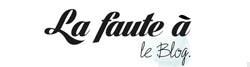 blog beauté LaFauteA