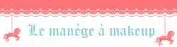 blog beauté LeMariageAMakeup