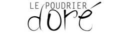 blog beauté LePoudrierDoré