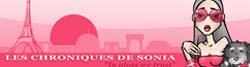 cosmetique bio LesChroniques de Sonia