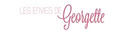 blog beauté LesEnviesDeGeorgette