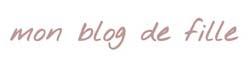 blog beauté BlogDeFille