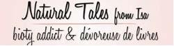 blog beauté NaturalTales