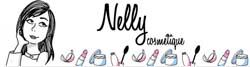blog beauté NellyCosmétique
