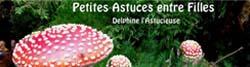 blog beauté PetitesAstucesEntreFilles