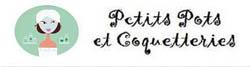blog beauté PetitsPoisEtCoqueterie