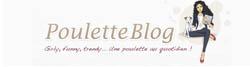 blog beauté PouletteBlog
