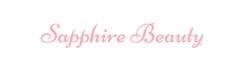 blog beauté SapphireBeauty