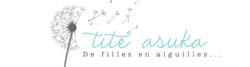blog beauté TiteAsuka