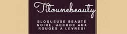 blog beauté TitouneBeauty