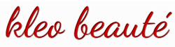 cosmetique bio Kléo Beauté