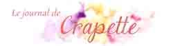 Cosmetique Bio Le Journal De Crapette