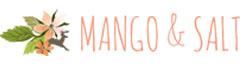 cosmetique bio MangoAndSalt