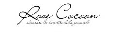 cosmetique bio Rose Cocoon