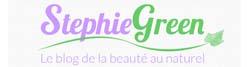 cosmetique bio StephieGreen