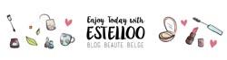 cosmetique bio Estelloo