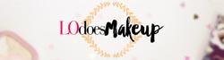 cosmetique bio LoDoesMakeup