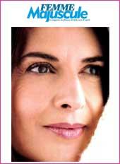 cosmetique bio Madara