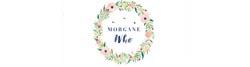 cosmetique bio Morgane Who