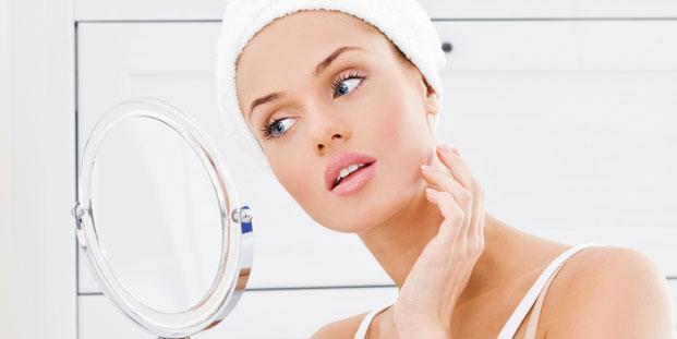 cosmetique bio peaux mixtes MonCornerB