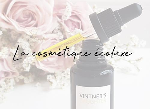 d51cca8e9e6 Guide Cosmetique Bio   Tout savoir pour mieux Choisir