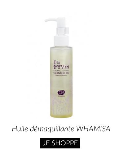 remede anti peau grasse